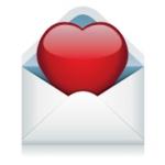 מכתב תודה של חולים